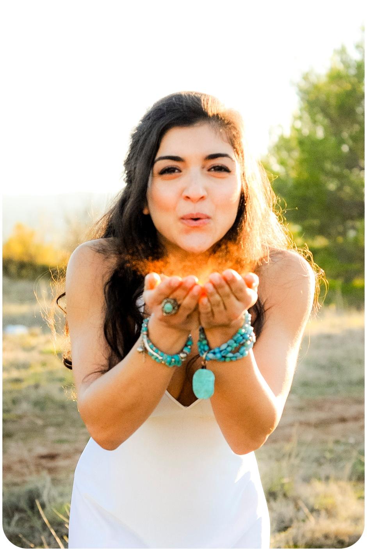 blog-mariage-navajo-beacon-ecole-jaelys-29