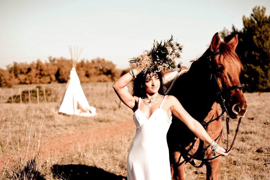 blog-mariage-navajo-beacon-ecole-jaelys-3