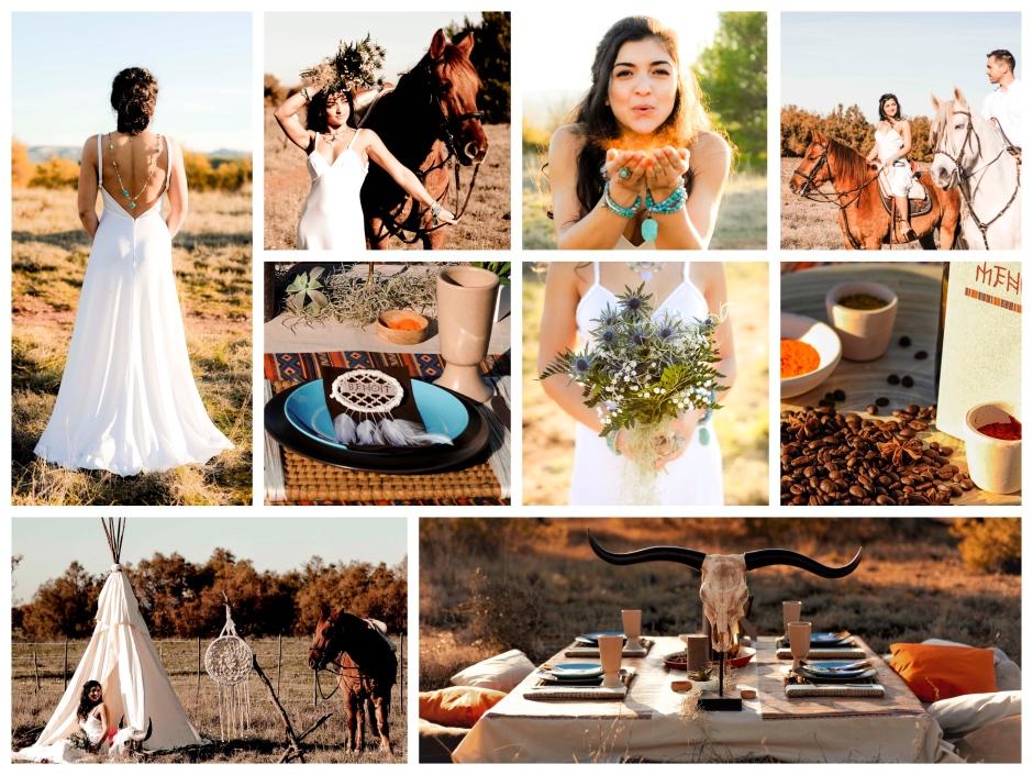 blog-mariage-navajo-beacon-ecole-jaelys-31