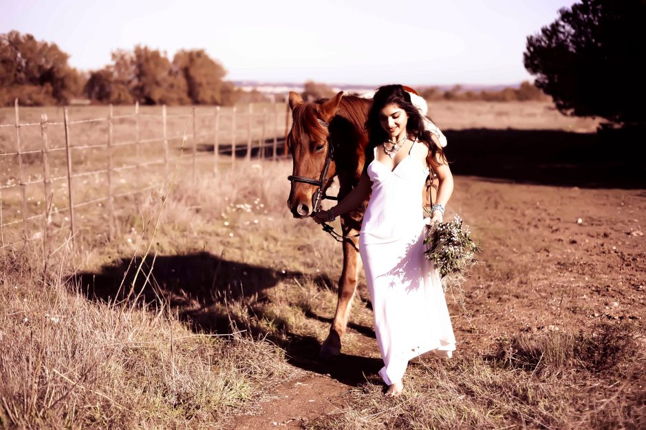 blog-mariage-navajo-beacon-ecole-jaelys-4