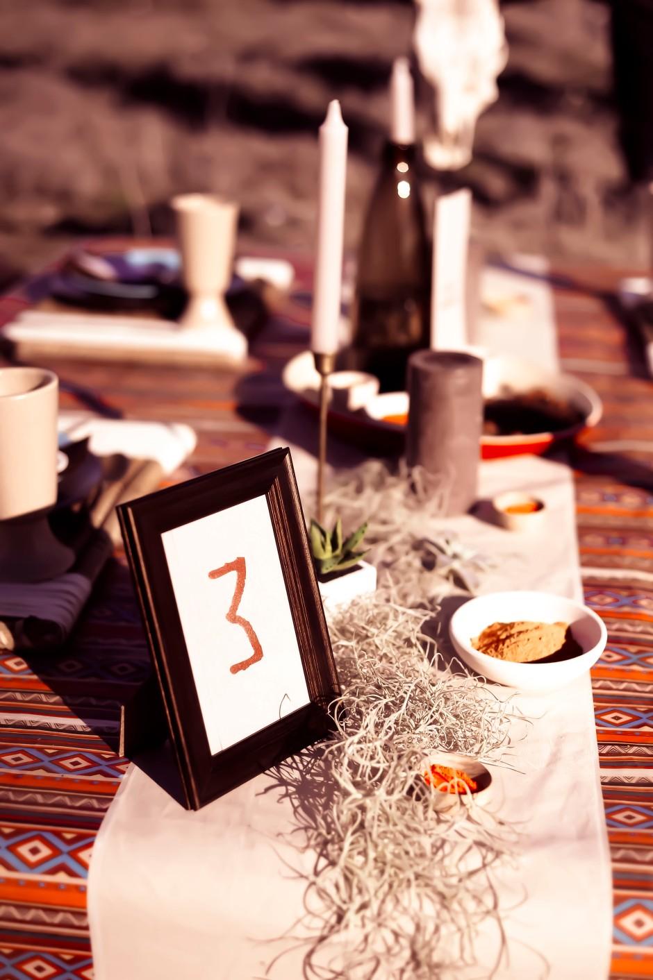 blog-mariage-navajo-beacon-ecole-jaelys-6