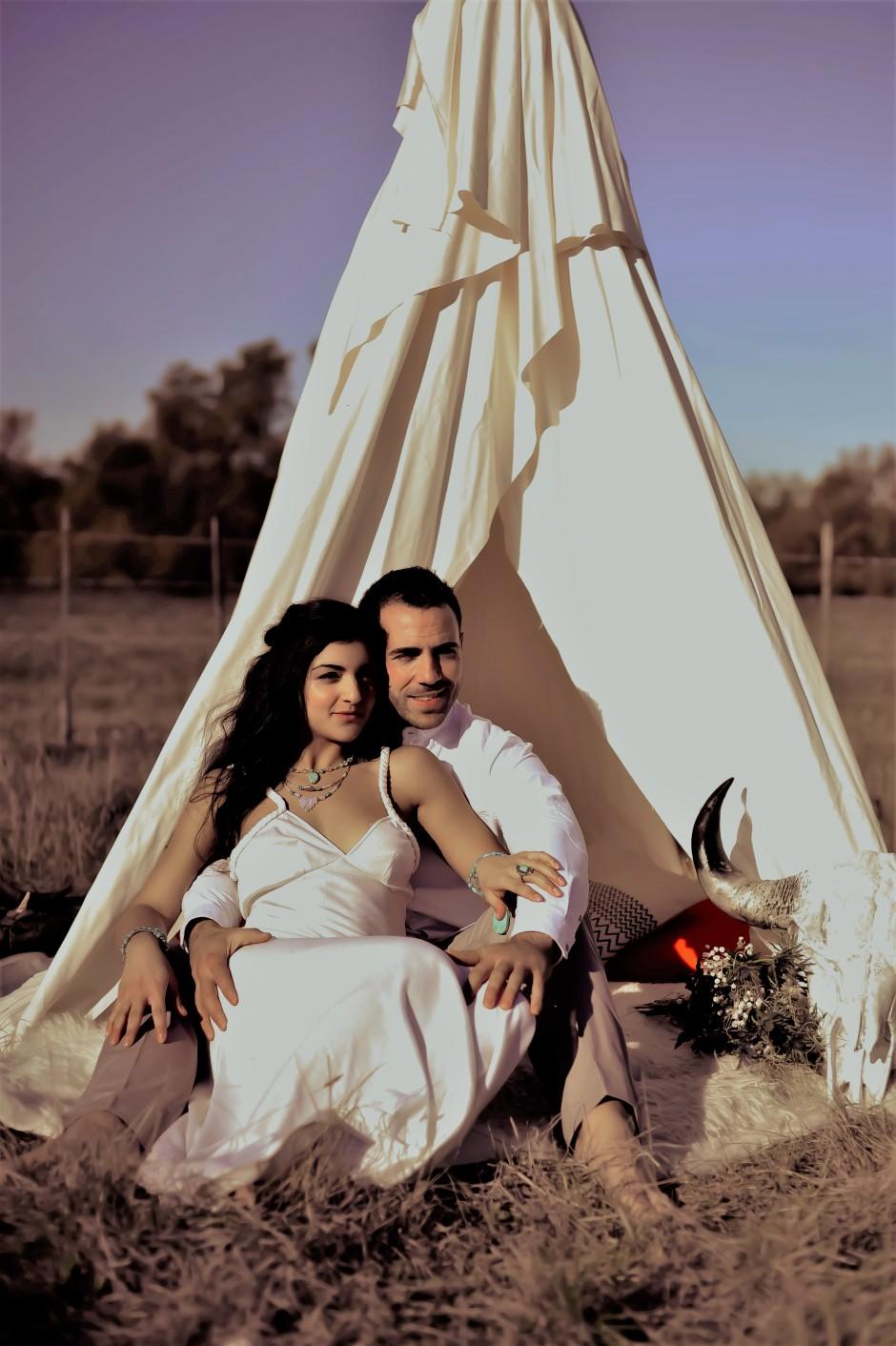 blog-mariage-navajo-beacon-ecole-jaelys-7