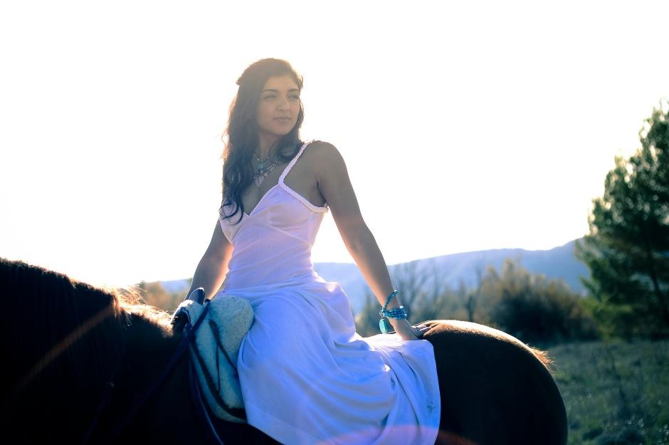 blog-mariage-navajo-beacon-ecole-jaelys-9