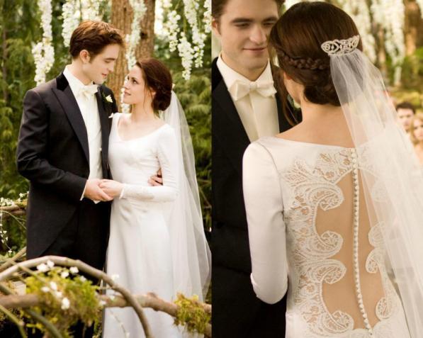 blog-mariage-robe-cinema-1