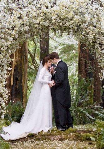 blog-mariage-robe-cinema-2