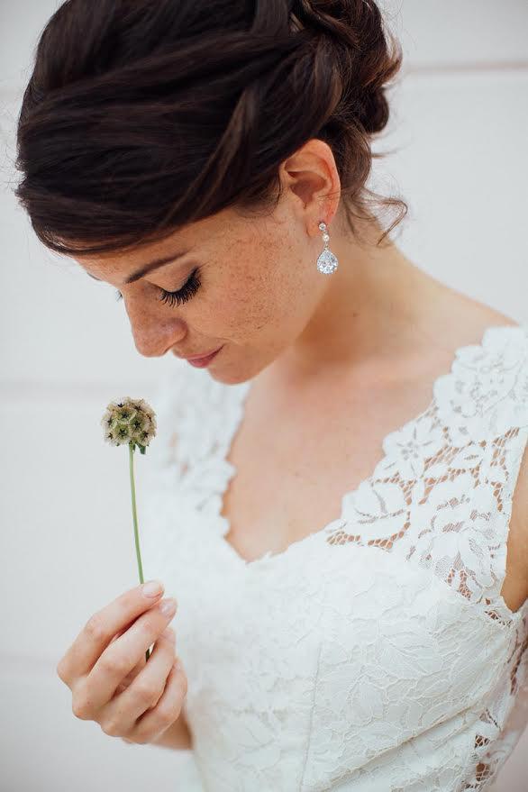 blog-mariage-sarah-aime-1