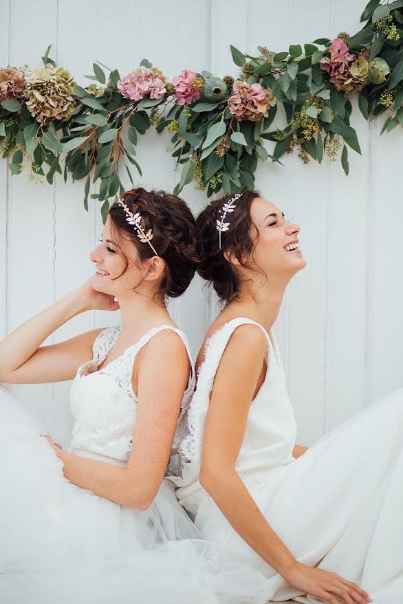 blog-mariage-sarah-aime-11