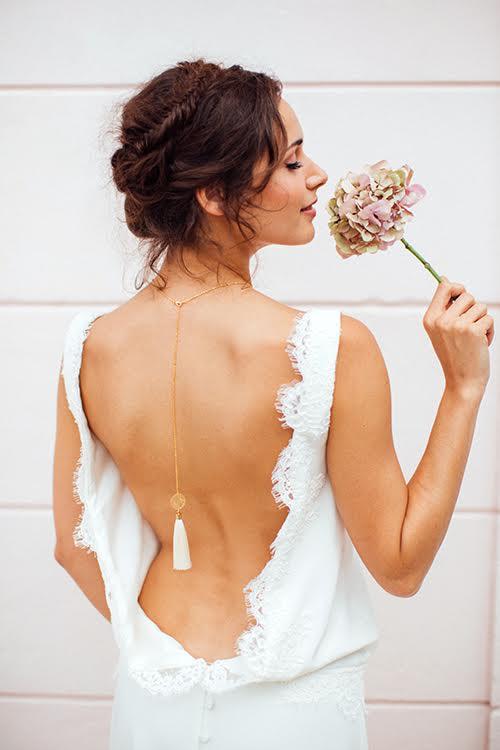 blog-mariage-sarah-aime-15