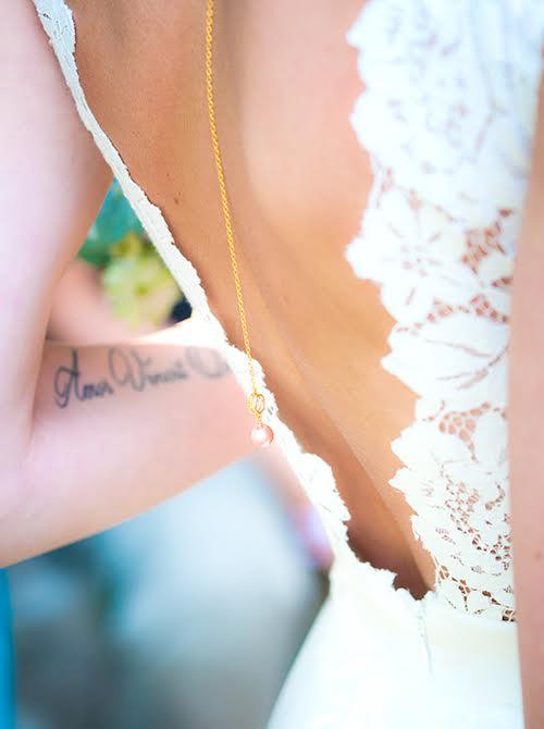 blog-mariage-sarah-aime-16