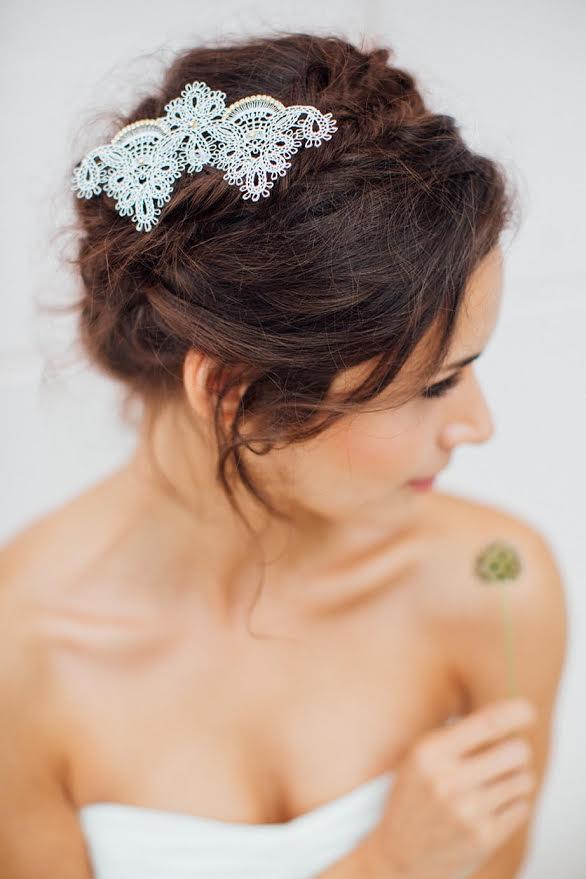 blog-mariage-sarah-aime-2