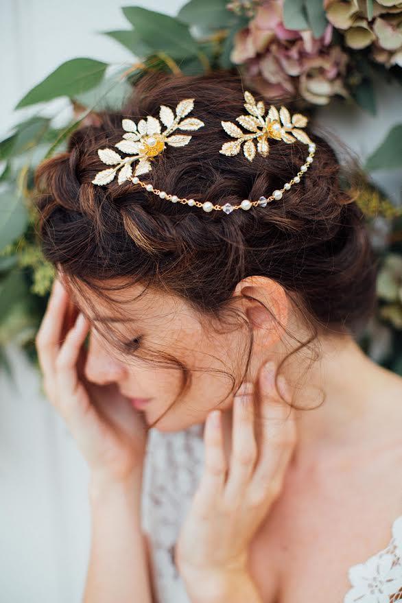 blog-mariage-sarah-aime-4