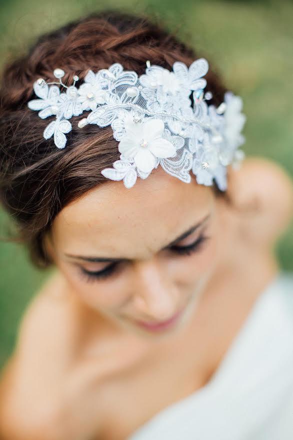 blog-mariage-sarah-aime-5