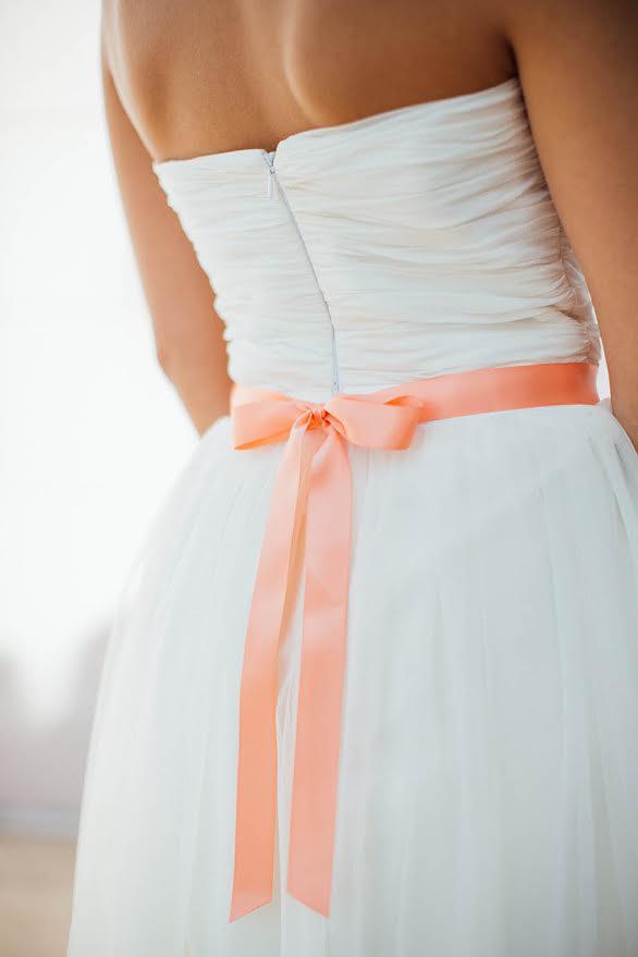 blog-mariage-sarah-aime-7