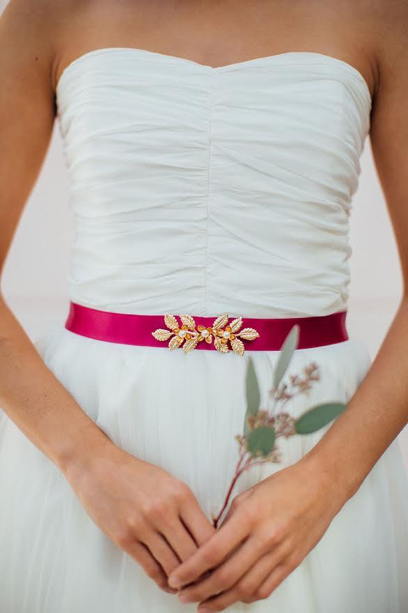 blog-mariage-sarah-aime-8