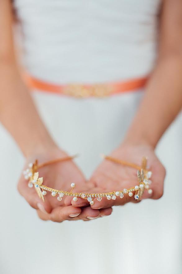 blog-mariage-sarah-aime-9