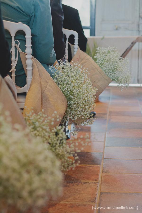 blog-mariage-scenographie-decoration-10