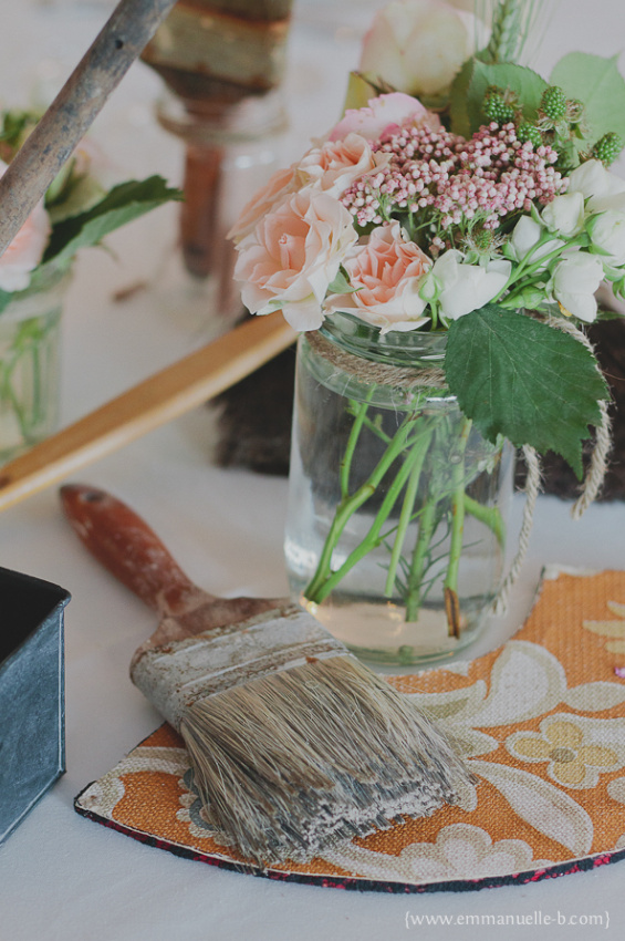 blog-mariage-scenographie-decoration-14
