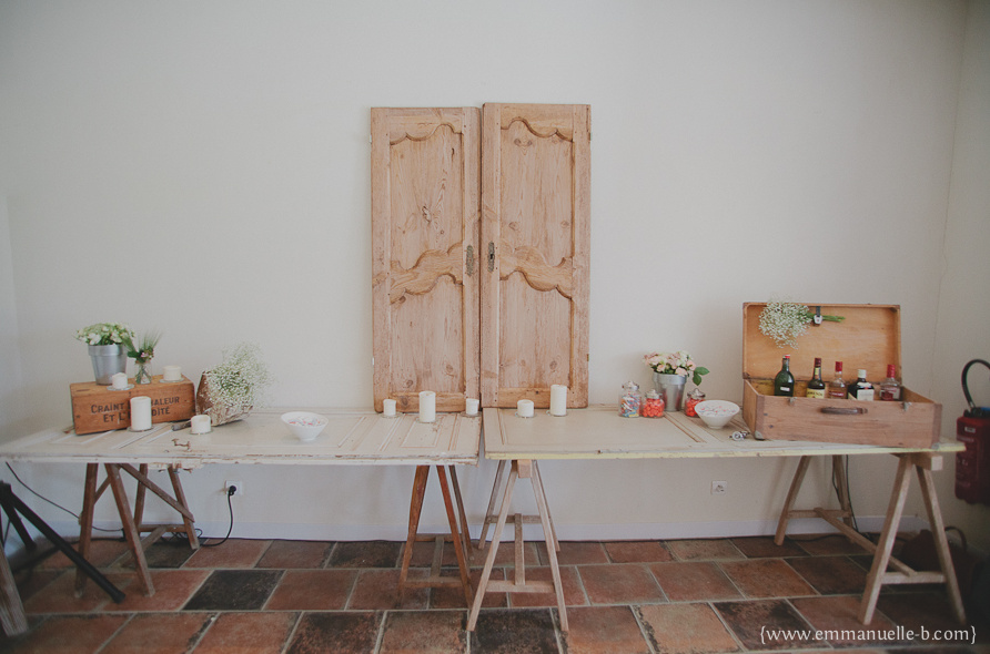 blog-mariage-scenographie-decoration-15