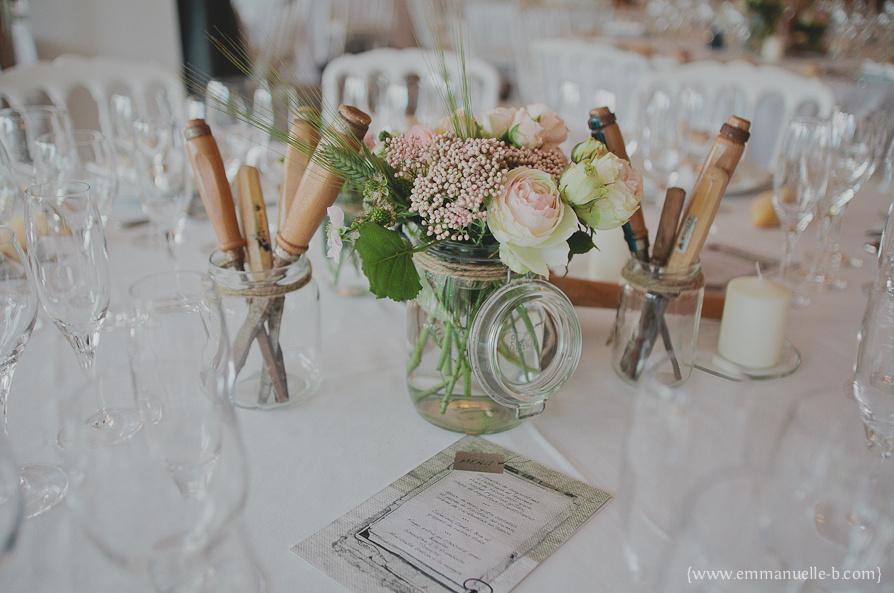 blog-mariage-scenographie-decoration-16