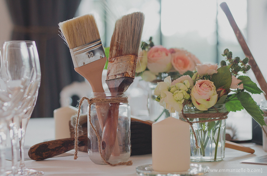 blog-mariage-scenographie-decoration-17