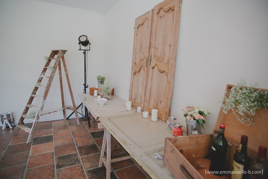 blog-mariage-scenographie-decoration-4