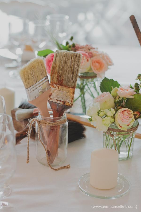 blog-mariage-scenographie-decoration-5