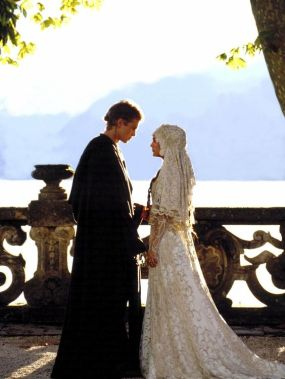blog-mariage-star-wars-moovie-1