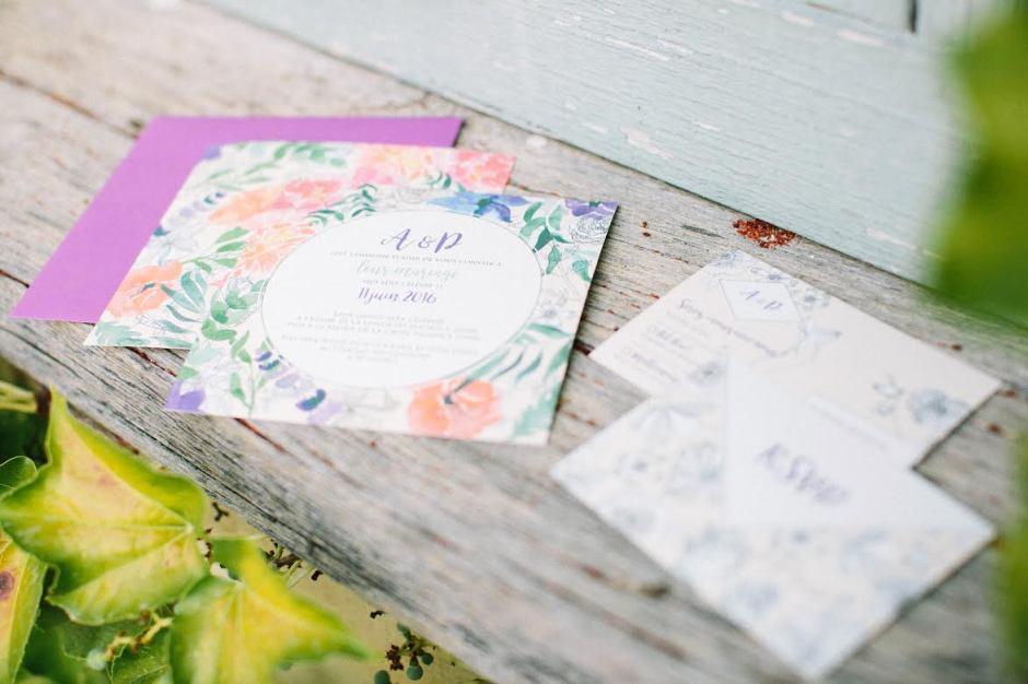 blogueuse-mariage-atelier-eksento-2