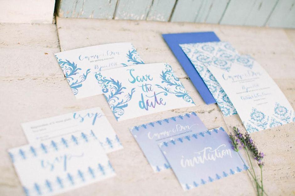 blogueuse-mariage-atelier-eksento-3