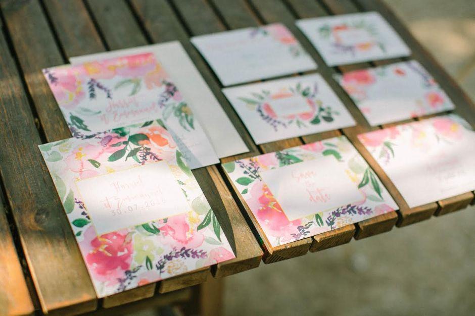 blogueuse-mariage-atelier-eksento-4