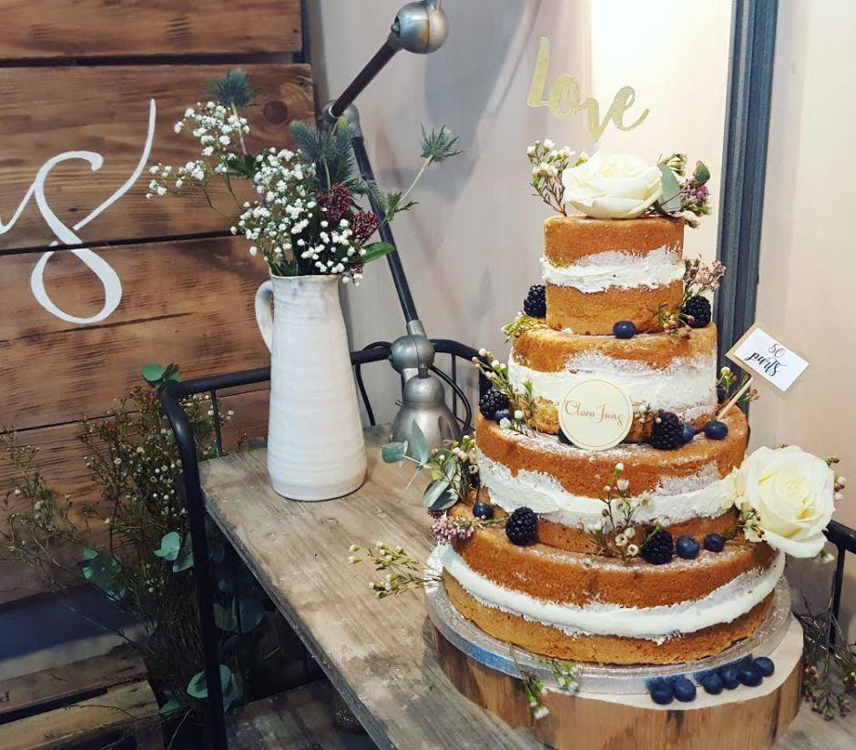 blogueuse-mariage-clara-jung-2