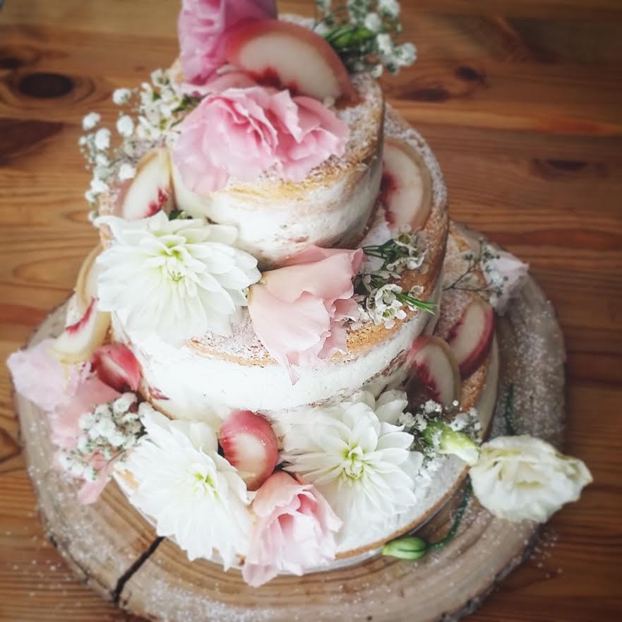 blogueuse-mariage-clara-jung-3
