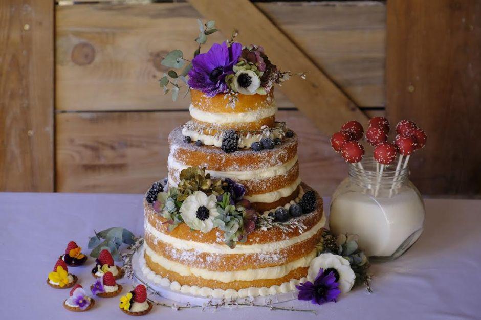 blogueuse-mariage-clara-jung-4