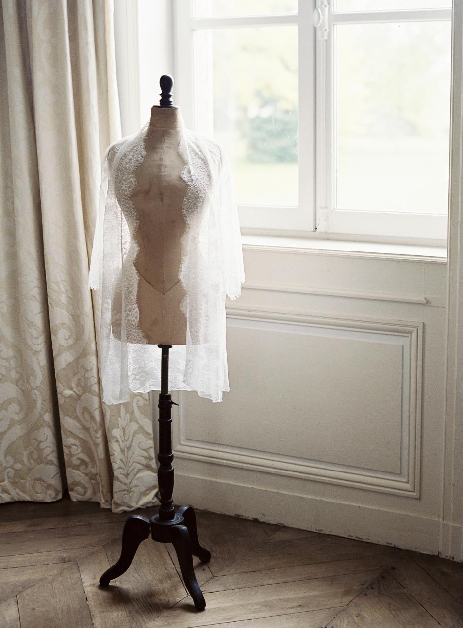 blogueuse-mariage-cleophina-1