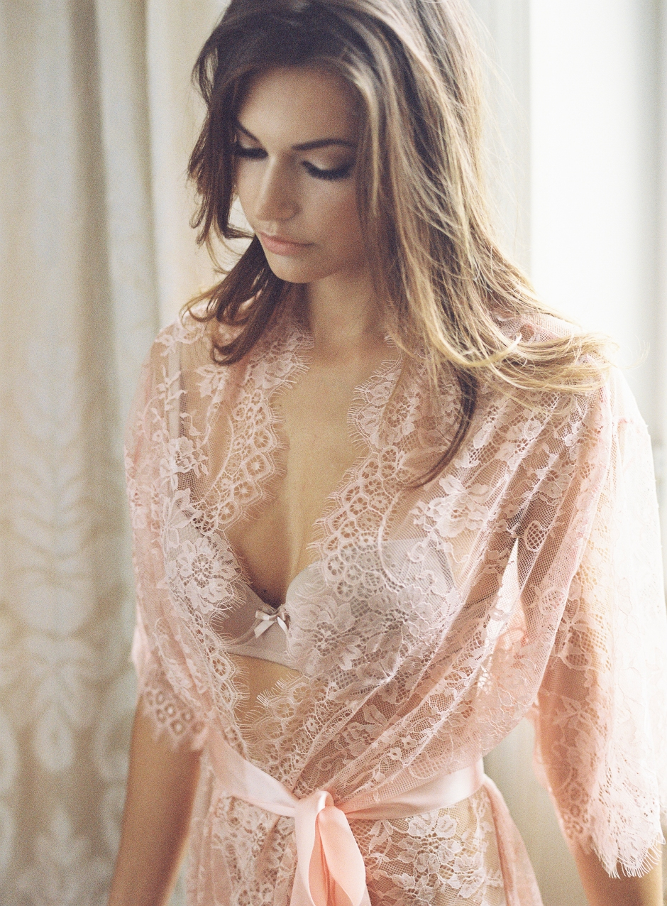 blogueuse-mariage-cleophina-15