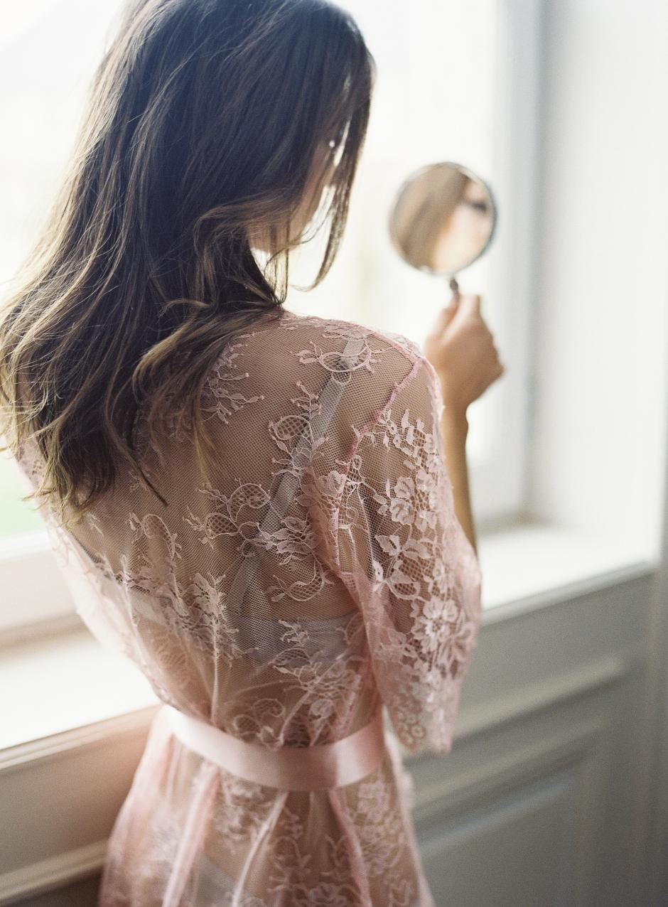 blogueuse-mariage-cleophina-2