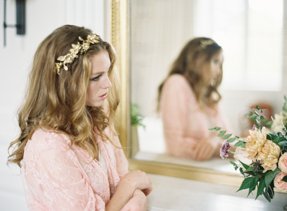 blogueuse-mariage-cleophina-3