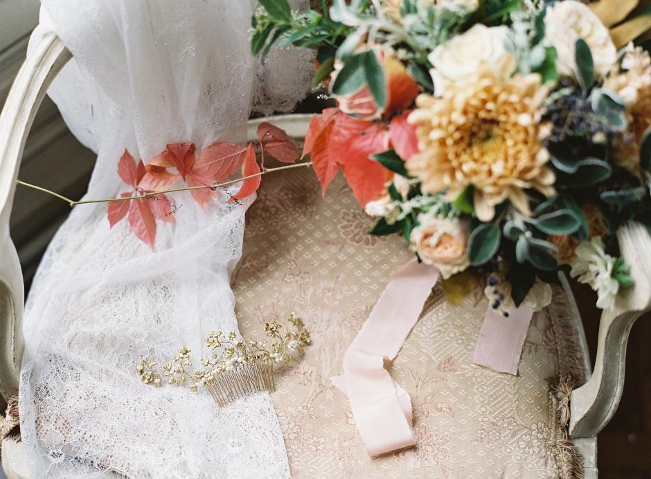 blogueuse-mariage-cleophina-5