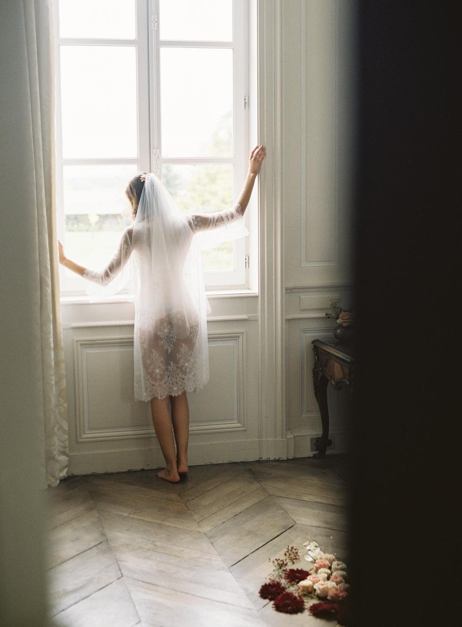 blogueuse-mariage-cleophina-6