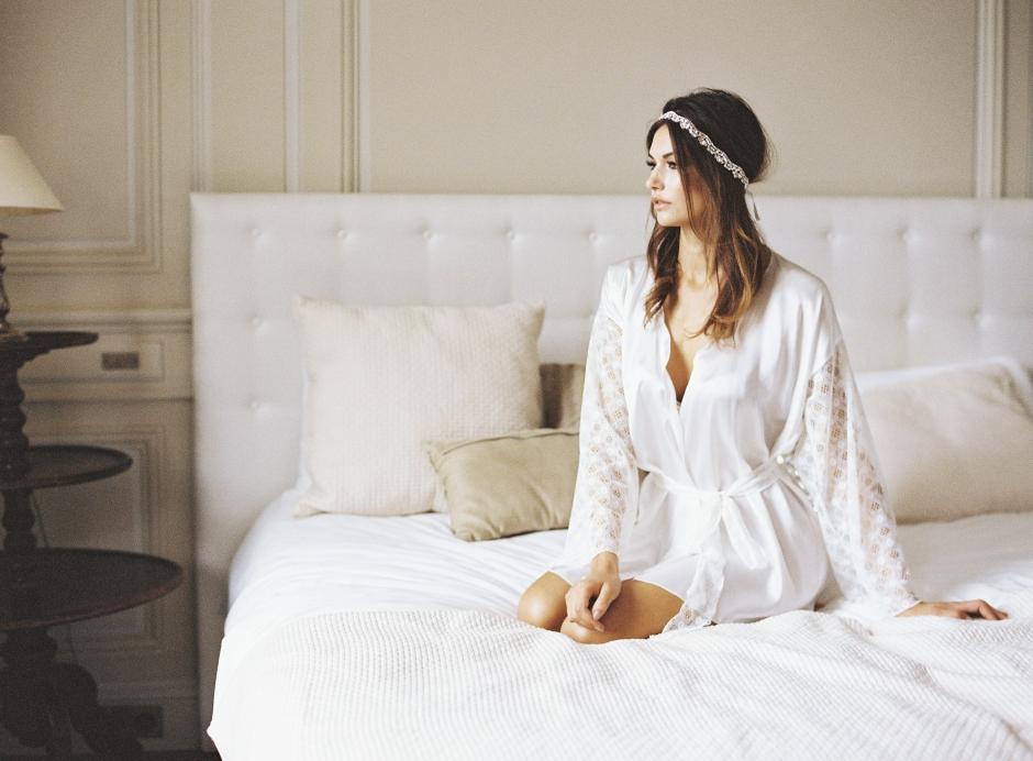 blogueuse-mariage-cleophina-7