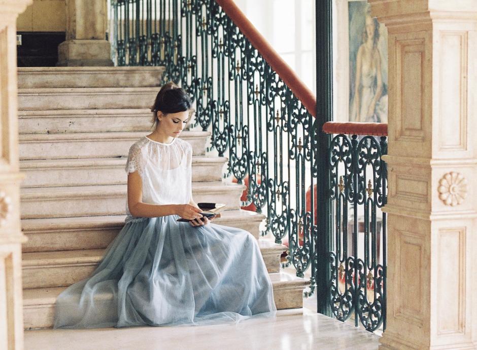 blogueuse-mariage-cleophina-tutus-16