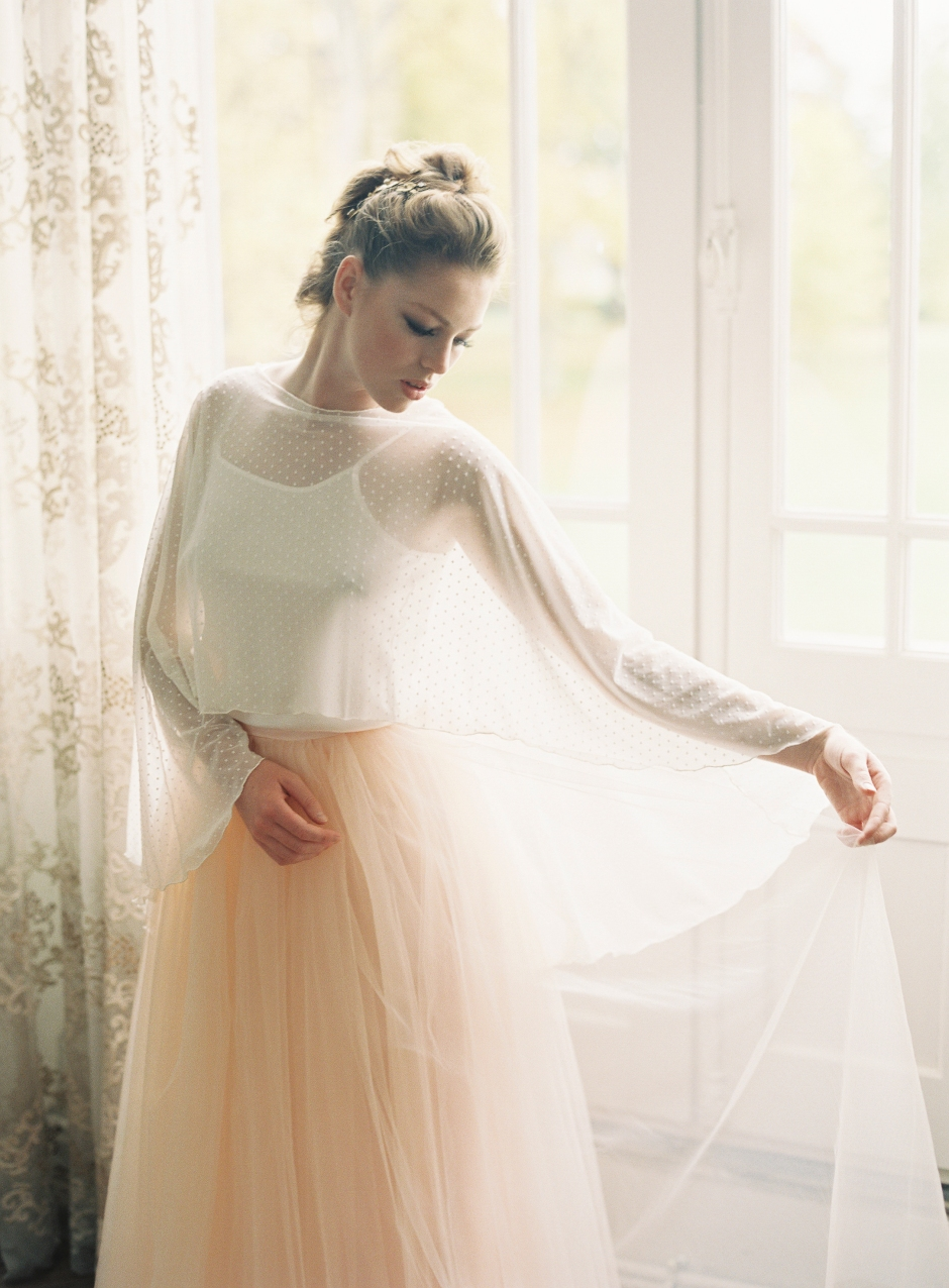 blogueuse-mariage-cleophina-tutus-17