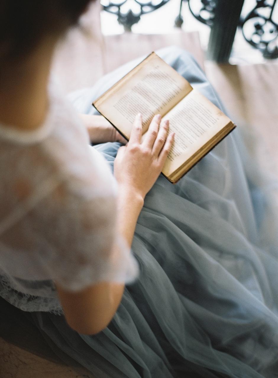 blogueuse-mariage-cleophina-tutus-18