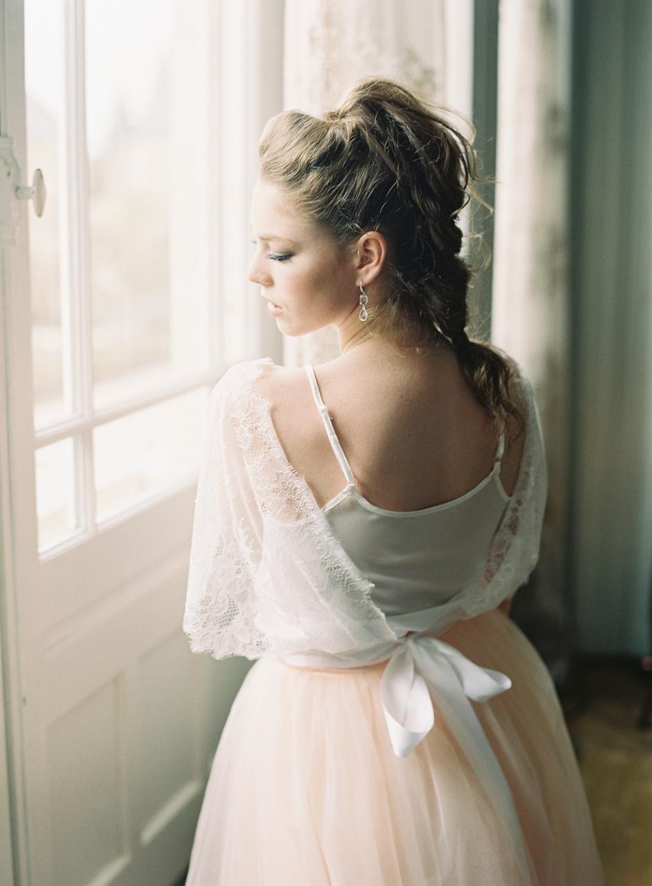 blogueuse-mariage-cleophina-tutus-19