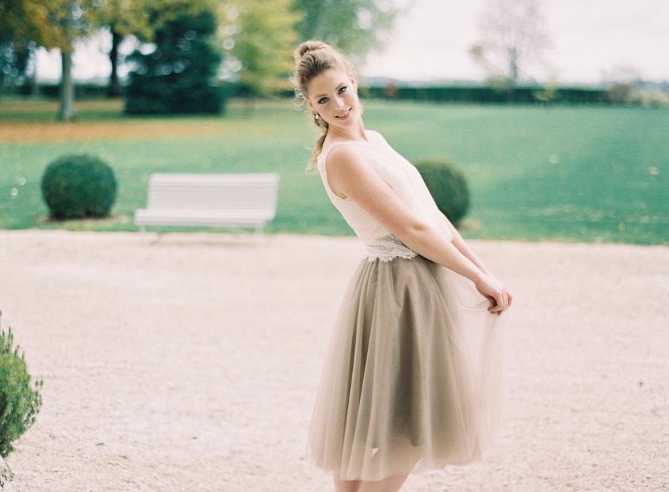 blogueuse-mariage-cleophina-tutus-23