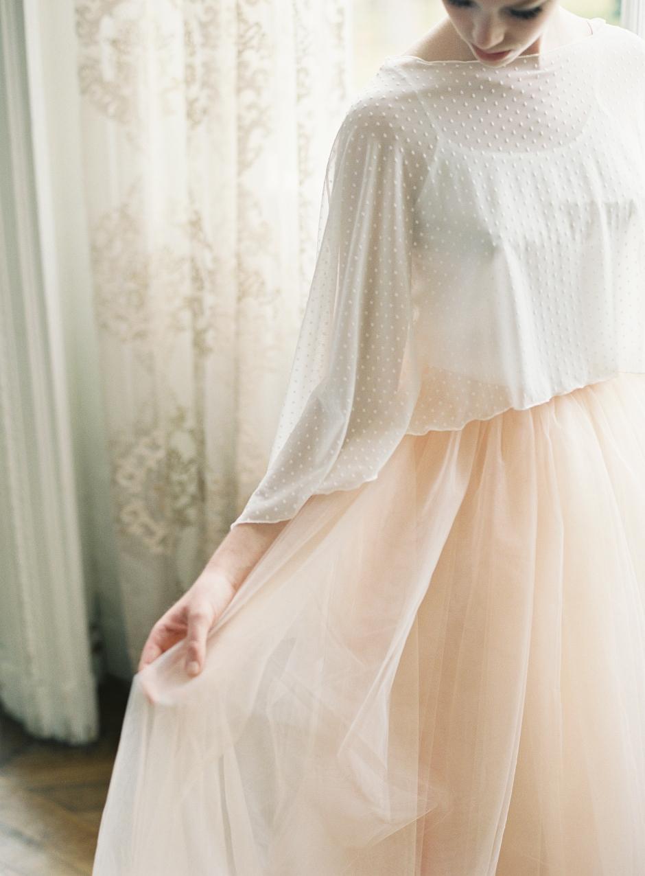 blogueuse-mariage-cleophina-tutus-24