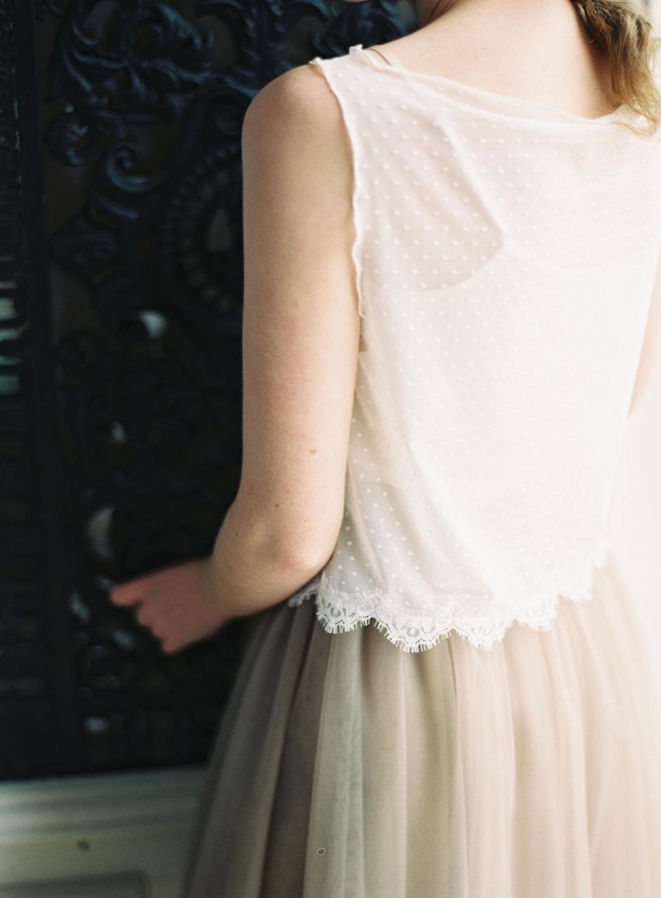 blogueuse-mariage-cleophina-tutus-3
