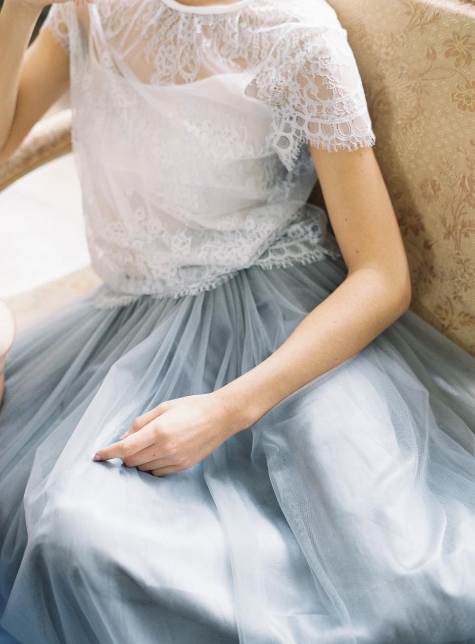 blogueuse-mariage-cleophina-tutus-4