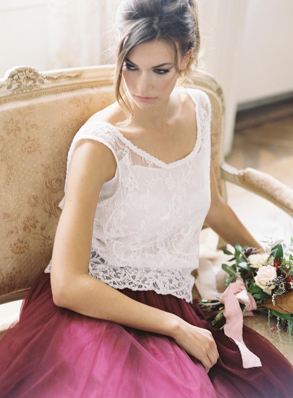 blogueuse-mariage-cleophina-tutus-5
