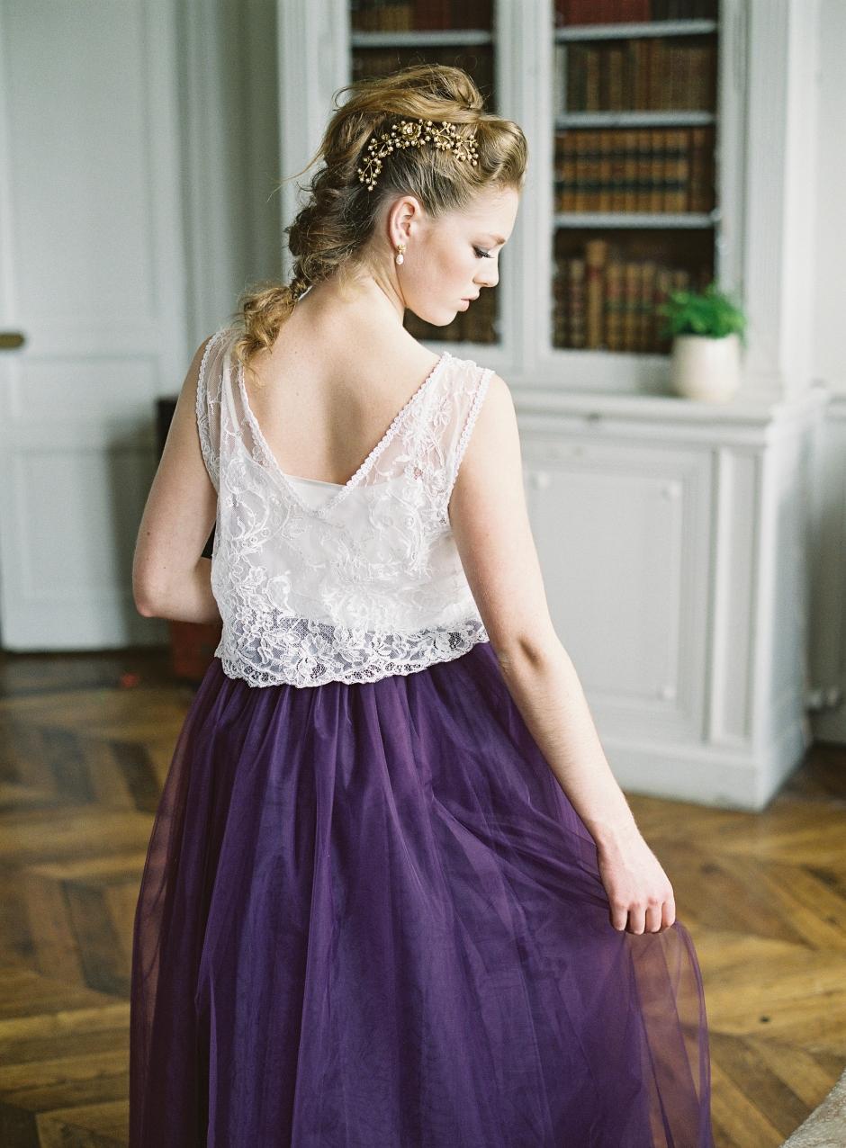blogueuse-mariage-cleophina-tutus-9